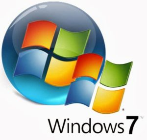 windows-7-iso-32-bit-free-download