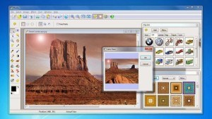 phoxo-free-photo-editing-software
