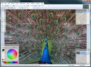 paint.net-free-photo-editing-software