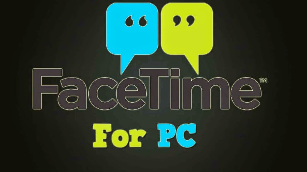 download-facetime-for-pc-windows