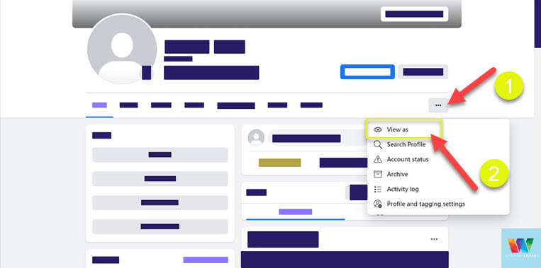 how-to-make-your-facebook-private