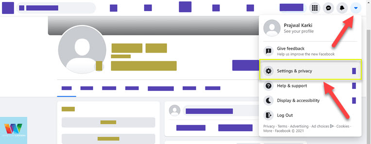 opening-facebook-privacy-settings