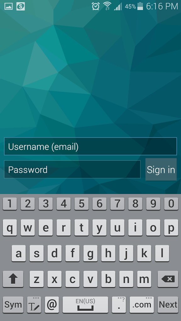 How To Unlock Android Phone And Tablets