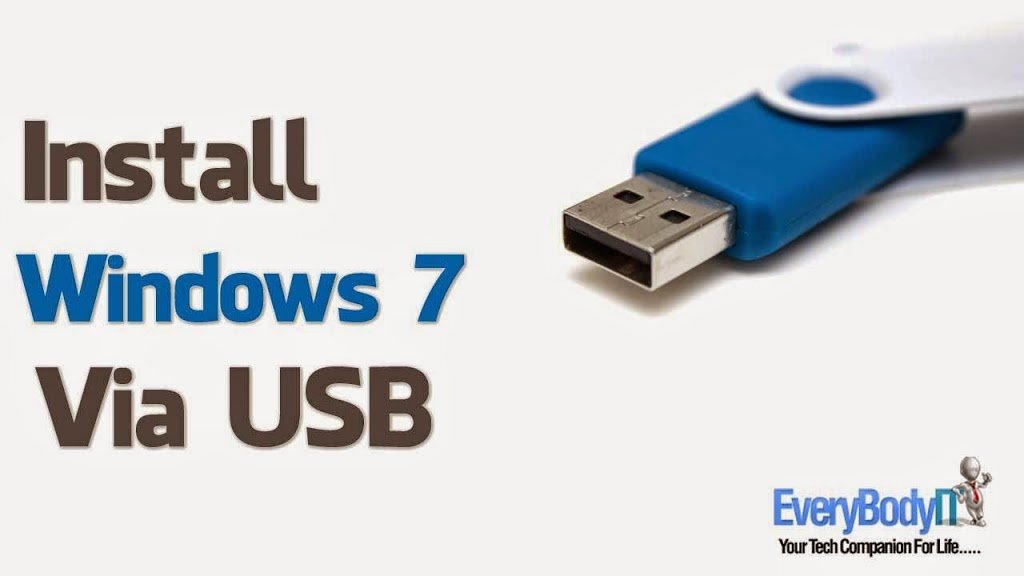 install-windows-7-from-usb-windwos-7-usb-tool