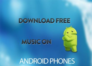 FREE-DOWNLOAD-MUSIC-FOR-ANDROID-FREE-APPS