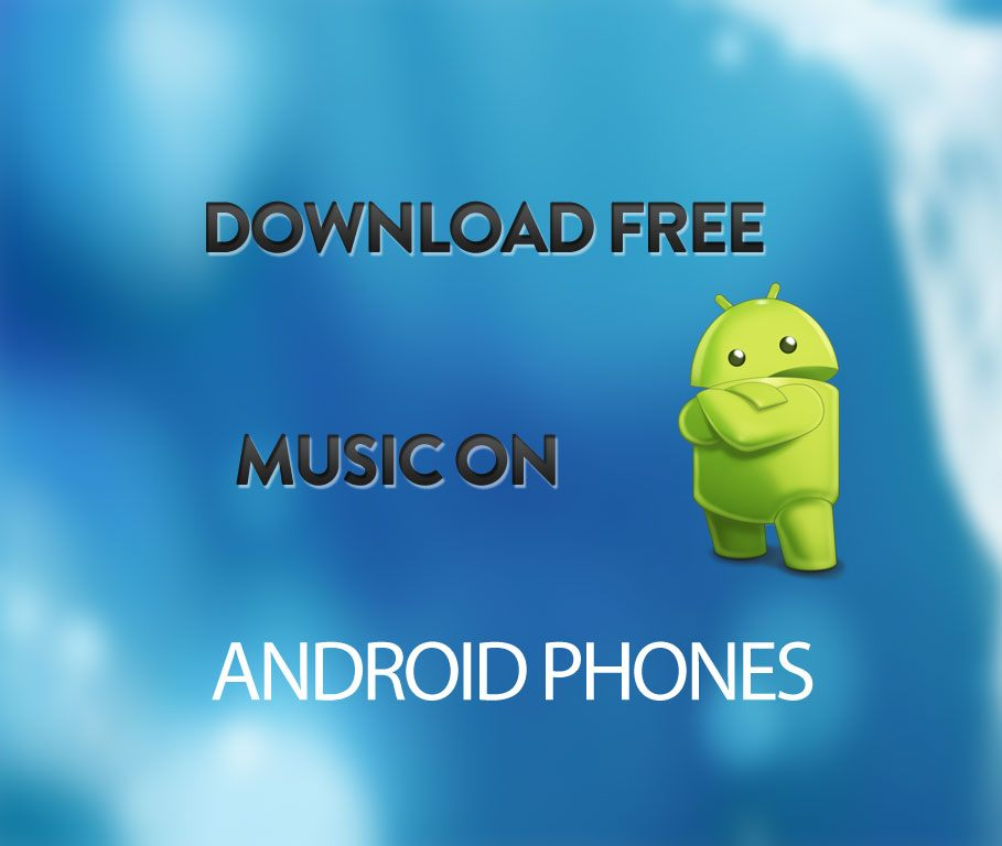 app for android free download