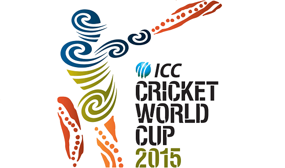Watch ICC Cricket World Cup 2015 Online Free In Australia