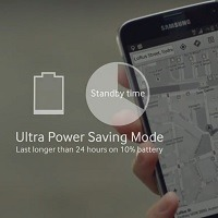 What-can-Ultra-Power-Saving-Mode-in-the-Samsung-Galaxy-S5-do-for-you-Watch-this