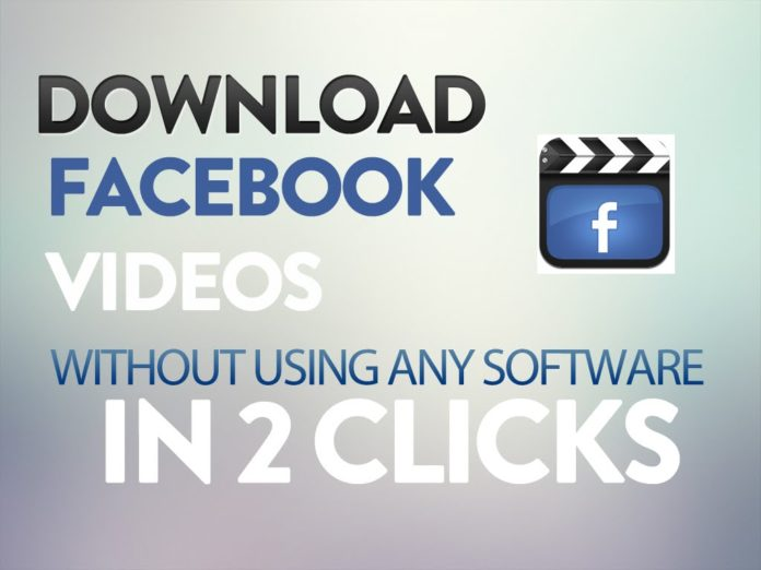 how-to-download-videos-from-facebook