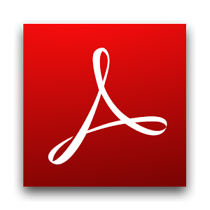 adobe-reader-for-ipad