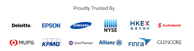 vipre-trusted-by-multi-national-companies