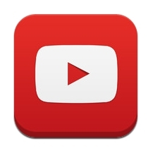 youtube-logo-ipad