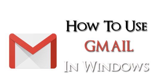 HOW-to-use-gmail-in-gmail-app