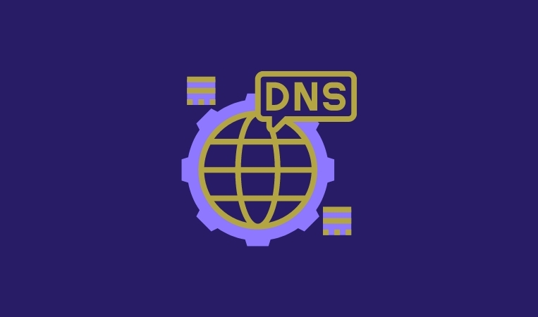 solve-dns_probe_finished_nxdomain-windows-10