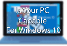 will-my-pc-run-windows-10-pc-requirements