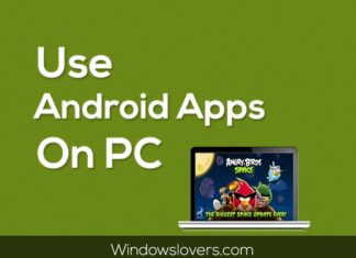 install-android-apps-on-pc-google-arc-welder