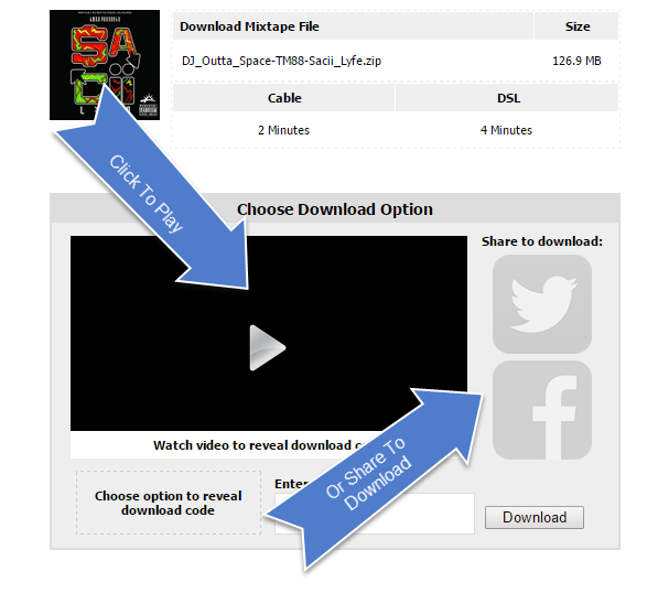 how-to-download-livemixtapes-mobile
