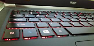acer-aspire-v-15-nitro-impression-features