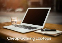 cheap-gaming-laptop-guide