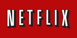 netflix-logo-netflix-prices