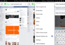 open-facebook-desktop-site