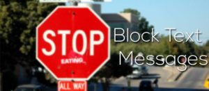 how-to-block-text-messages-iphone-android