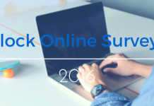 how-to-bypass-surveys-2016