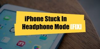iphone-stuck-in-headphone-mode-fix