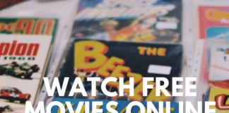 watch-free-movies-online-without-downloading-anything