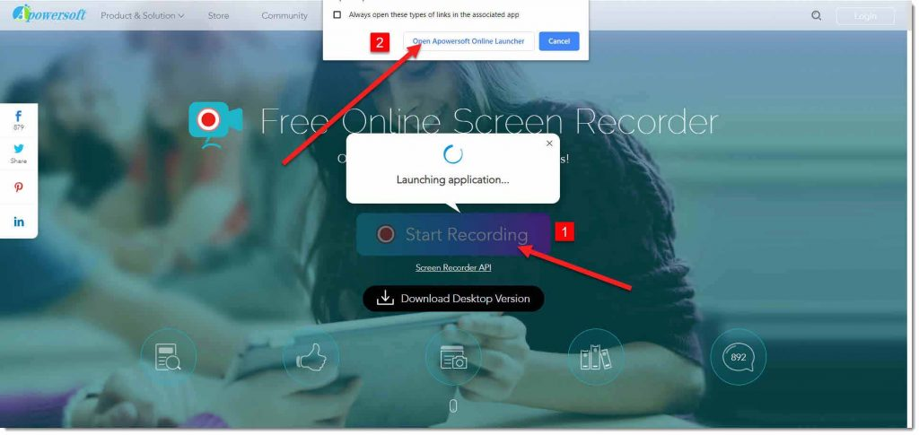 apowersoft-free-online-screen-recorder