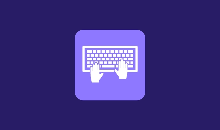 besst-youtube-shortcuts-you-should-know