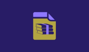 how-to-get-winrar-for-mac-os