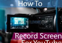 how-to-record-screen-for-youtube