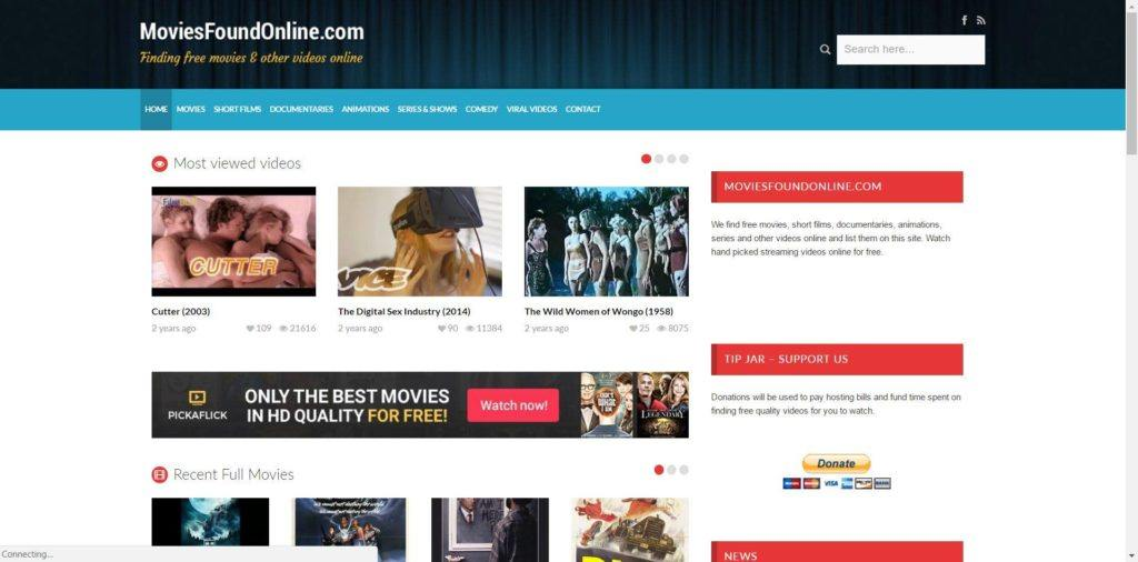 +1} Sites to Watch Online Hindi Movies for Free Without