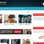 moviesfoundonline-homepage