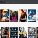 Watch Free Movies Online Without Downloading(Regularly Updated)