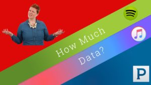 how-much-data-does-streaming-use