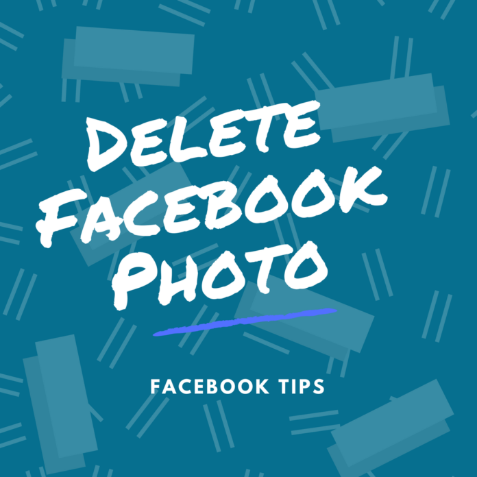how-to-delete-facebook-profile-photo