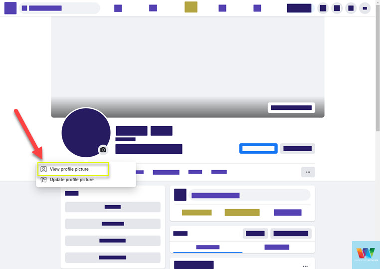 how-to-open-your-current-facebook-profile-picture