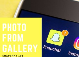 upload-pictures-to-snapchat-story-camera-roll-gallery