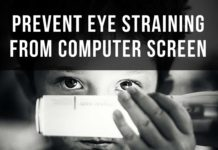 Prevent-Eye-Straining-From-Computer-Screen
