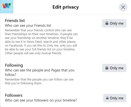 editing-facebook-friends-list-privacy-settings