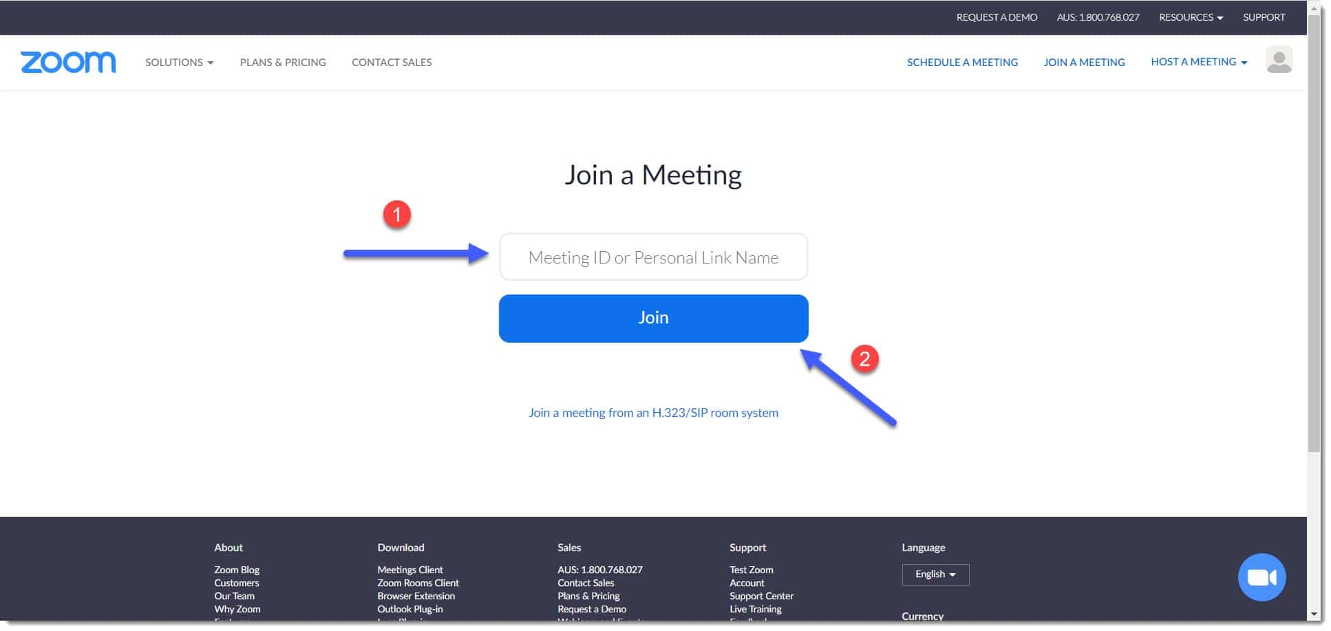 joining-a-zoom-meeting-using-the-meeting-id
