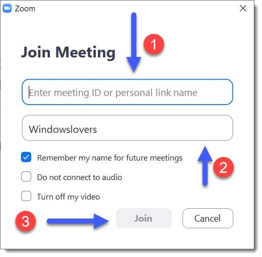 joining-a-zoom-meeting-without-signingup