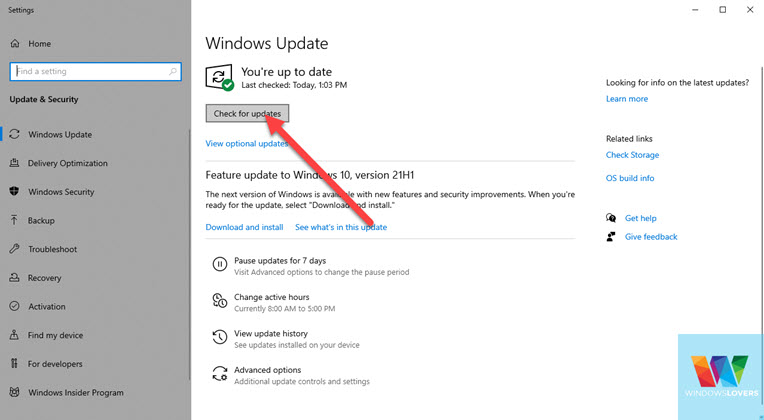 installing-drivers-from-microsoft