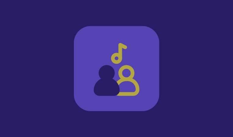 share-audio-in-teams-screen-share-meeting