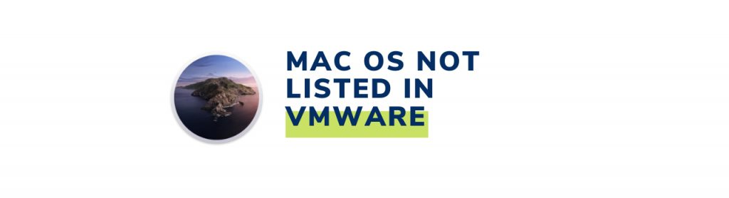 mac-os-not-listed-vmware