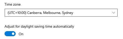 windows-10-date-and-time-settings-3
