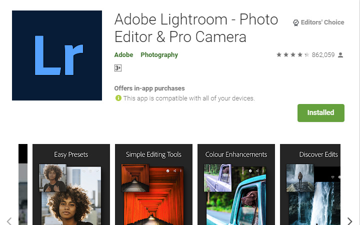 adobe-lightroom-for-android