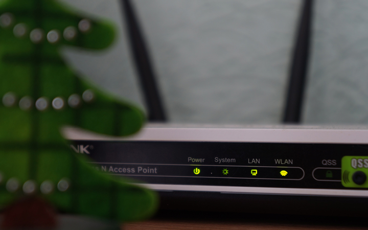 better-router-placement-boost-wifi-speed